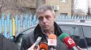Николай Иванов: Ще искаме извънреден конгрес, не съм виждал Пеевски