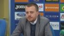 Петър Ганев: Само Левски иска да знае какво е класирането