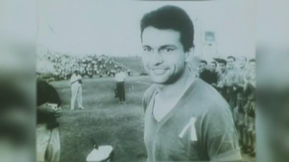 73 години от рождението на Гунди