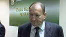 Караманджуков: Ще се представим добре срещу ПСЖ