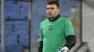 Владо Стоянов: Трябва да сме с високо вдигнати глави