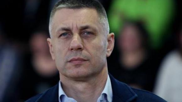 Радо Стойчев: Не изпадам в еуфория от предложението на Полша