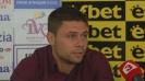 Александър Димитров: Напрежението в Берое бе създадено отвън