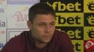 Александър Димитров: Злобата ще ни затрие като нация
