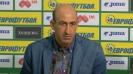 Лечков: И в мъжкия тим ситуацията не е добра
