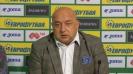 Кралев: Ще продължим да помагаме на детския футбол
