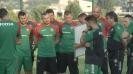 Вальо Михов: Липсва ми Валери Божинов в националния отбор