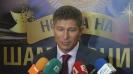 Красимир Балъков: Не изключвам варианта да поема български отбор