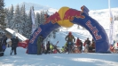 Световният ден на снега беше отбелязан и на Витоша