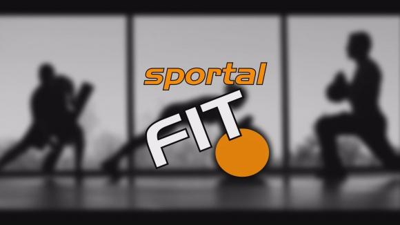 SportalFit: Симбиозата между треньор и трениращ