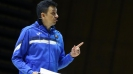 Красимир Иванов: Подадохме си взаимно ръка
