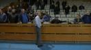 Тити призова за обединение в Левски
