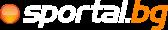 Бойко Златанов победи в първия Маратон на приятелството
