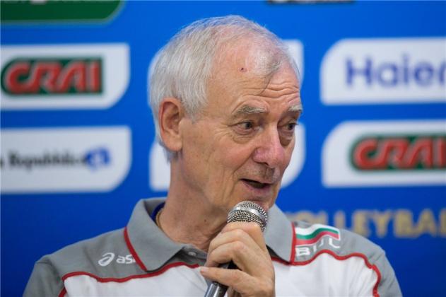 България с драматична загуба на Световното след 2:3 от Сърбия