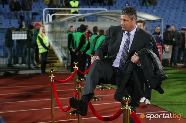 Голям срам за България при 1:1 с Малта
