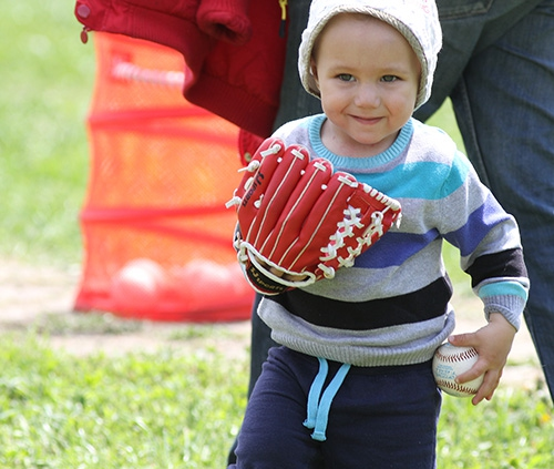 Снимка: Николай Дончев/bglive.net