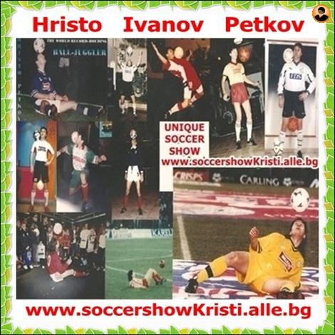 017. Soccer-Show-Kristi