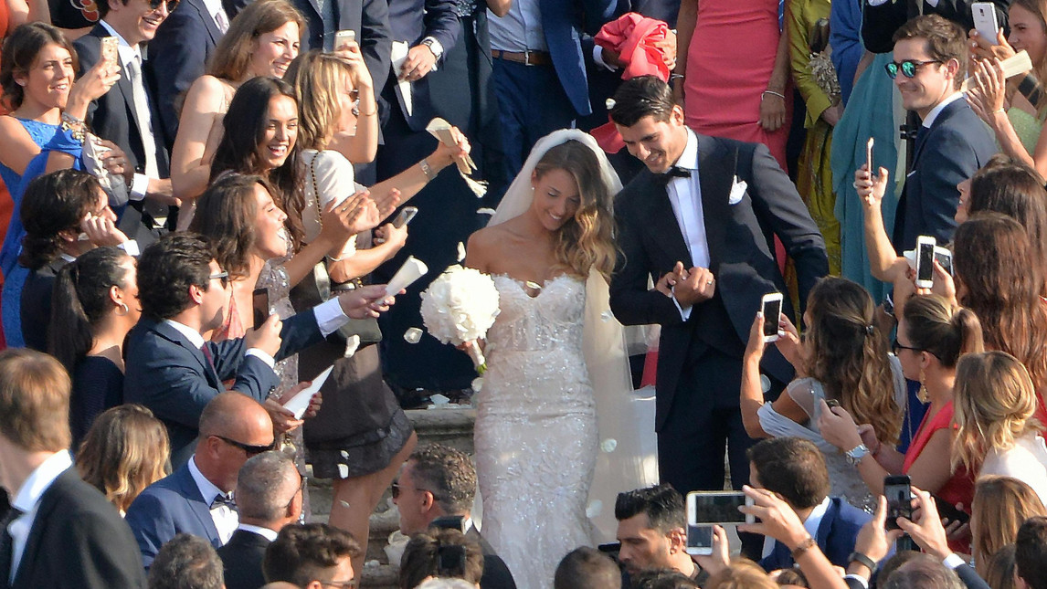 Мората мина под венчилото