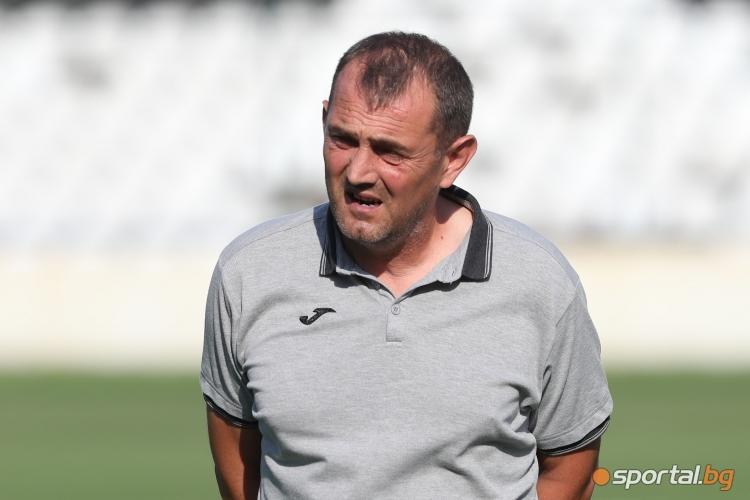 Златомир Загорчич