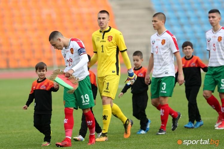 Станислав Иванов, Димитър Шейтанов,