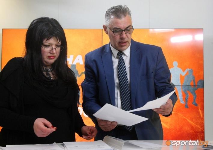 Тодор Георгиев - Теди Джорджо