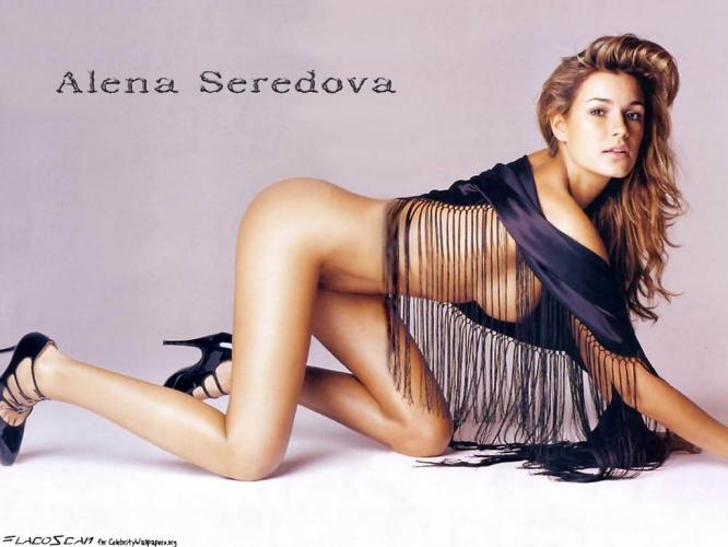 Алена Середова разбрала за изневярата на Буфон от медиите