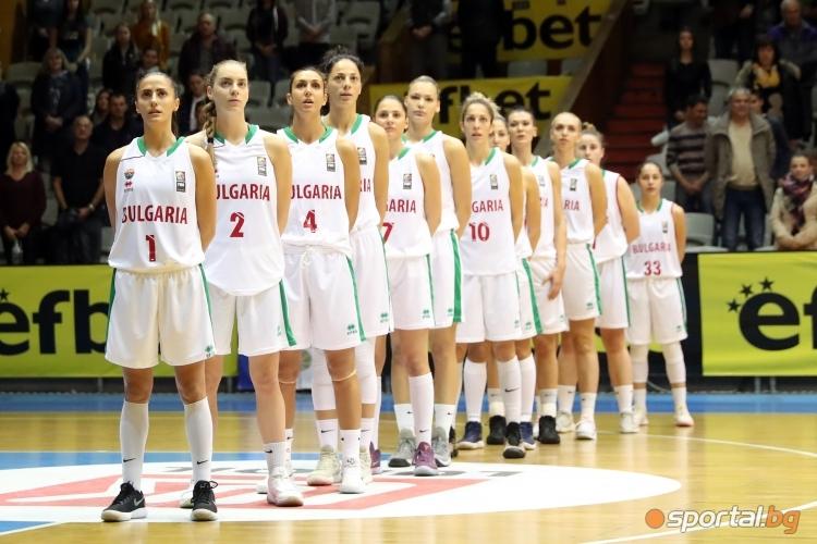 България - Украйна