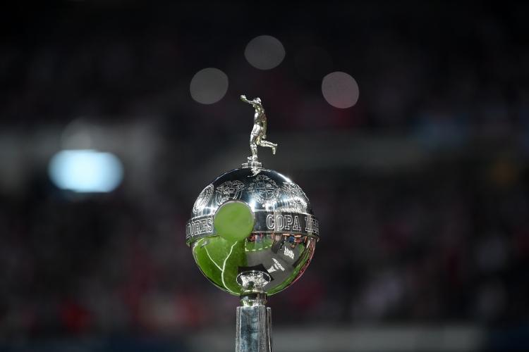 Финал Либертадорес 2018! Ривър Плейт - Бока Хуниорс
