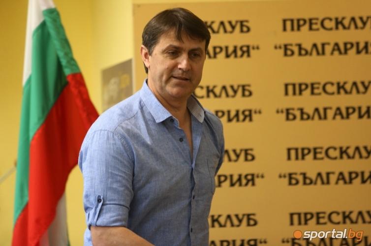 Венко Попов