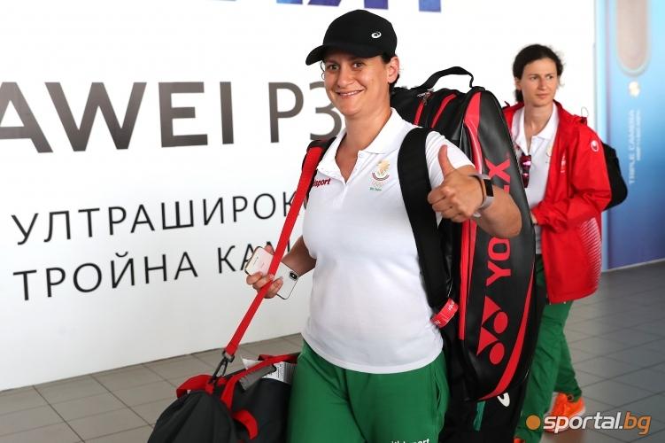 Джема Зечири