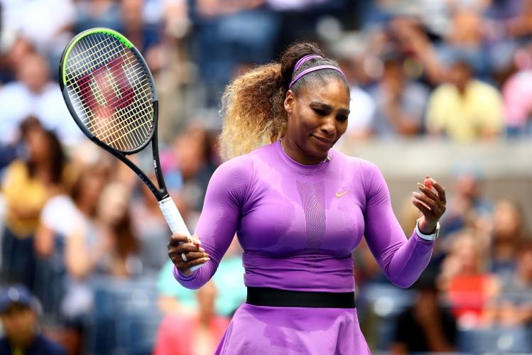 Бианка Андрееску срази Серина Уилямс на финала на US Open