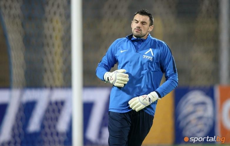 Милан Миятович
