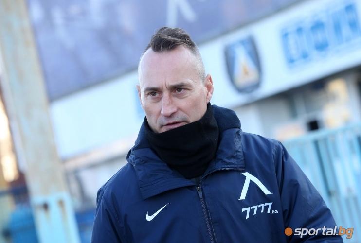 Георги Донков