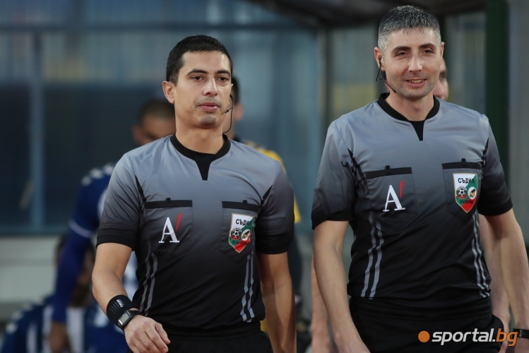 Васимир Ел-Хатиб
