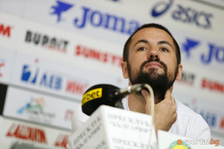 Томислав Павлов