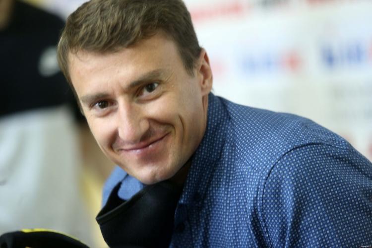 Красимир Анев