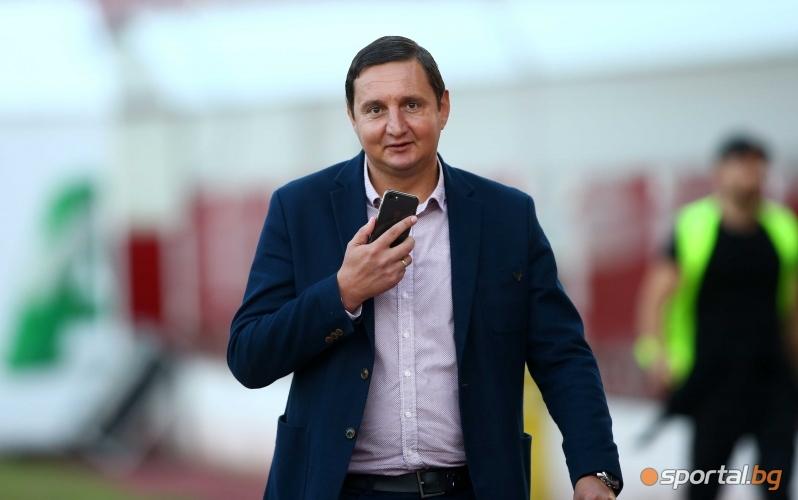Асен Караславов