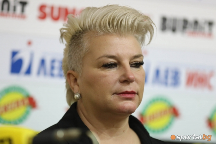 Българското самбо с огромен успех на Световното в Сърбия
