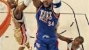 """Мача на звездите"" в НБА 2008"