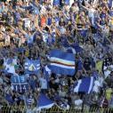 Левски представи отбора с 0:0 срещу Вердер