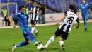 Левски победи Локо Пд с 2:0 на Герена