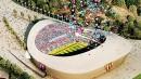 Стадионите на Мондиал 2018