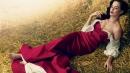"Кейти Пери три месеца на диета и фитнес заради ""Vogue"""