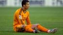 Провал за Реал Мадрид, Барса или Атлетико ще триумфира
