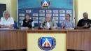 Левски обяви колко ще струват билетите и абонаментните карти за новия сезон