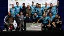 Финал на благотворителният турнир SОFIA CHAMPIONS CUP