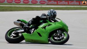 Grand Prix Supermoto ,superbike- Pleven Bulgaria