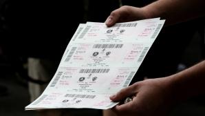Пуснаха билетите за двубоя между Левски и Марибор