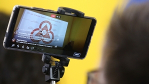 Мтел демонстрира 5G технология за пръв път в България