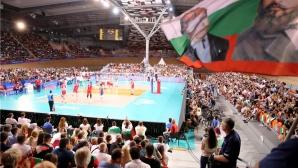 България разочарова и в последния си мач от Лигата на нациите